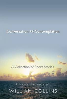 Conversation > (Hardback)
