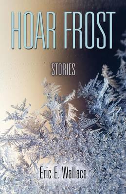 Hoar Frost (Paperback)