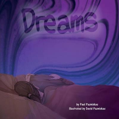 Dreams (Paperback)