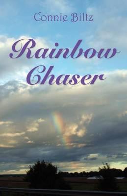 Rainbow Chaser (Paperback)