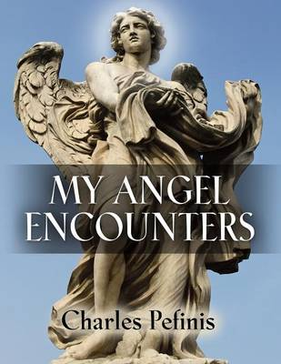 My Angel Encounters (Paperback)