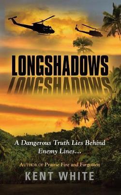 Longshadows (Paperback)
