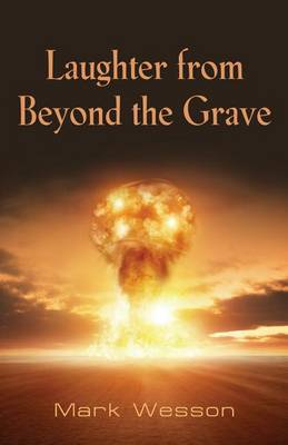Laughter from Beyond the Grave (Paperback)