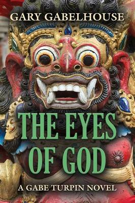 The Eyes of God (Paperback)