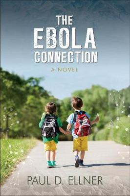 The Ebola Connection (Paperback)