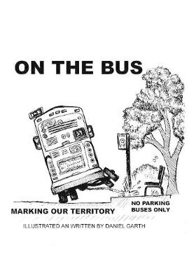 On the Bus (Paperback)