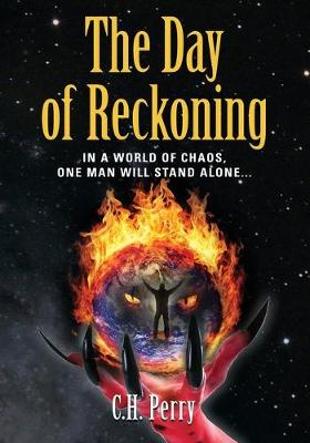 The Day of Reckoning (Paperback)