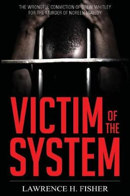 Victim of the System (Paperback)