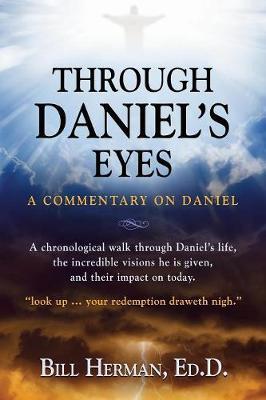 Through Daniel's Eyes (Paperback)