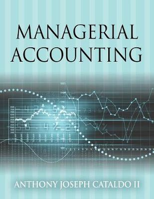 Managerial Accounting (2nd Edition) (Paperback)