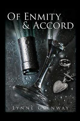 Of Enmity & Accord (Paperback)
