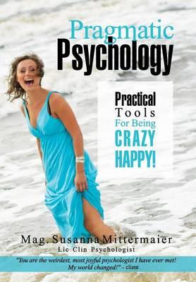 Pragmatic Psychology (Hardback)