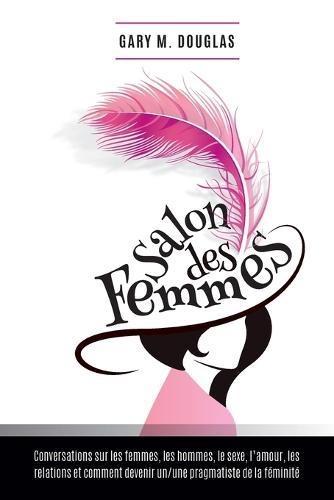 Salon Des Femmes - French (Paperback)