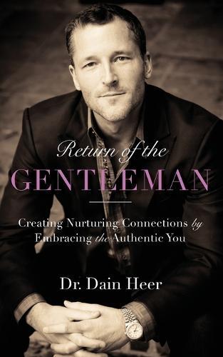 Return of the Gentleman (Paperback)