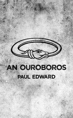 An Ouroboros (Paperback)
