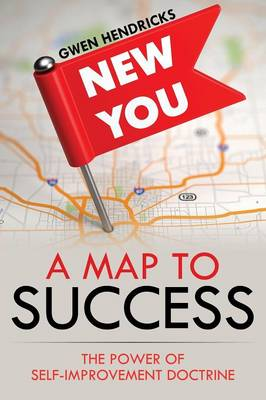 A Map to Success: The Power of Self-Improvement Doctrine (Paperback)