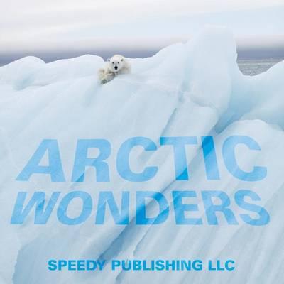 Arctic Wonders (Paperback)