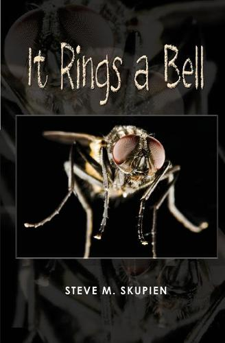 It Rings a Bell (Paperback)