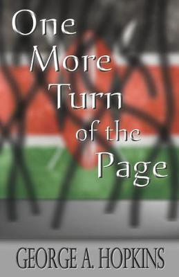 One More Turn of the Page (Paperback)