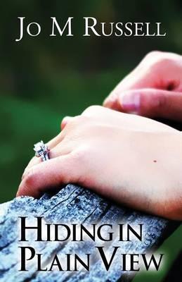 Hiding in Plain View (Paperback)