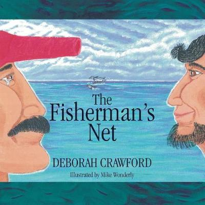 Fisherman's Net (Paperback)