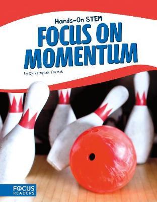 Focus on Momentum (Hardback)