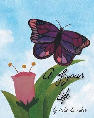 A Joyous Life (Paperback)