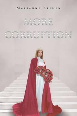 More Corruption (Paperback)