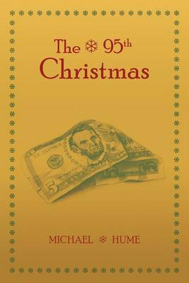 The 95th Christmas (Paperback)