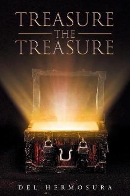 Treasure the Treasure (Paperback)