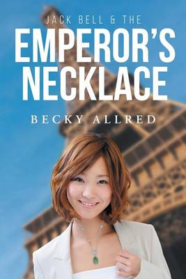 The Emperor's Necklace (Paperback)