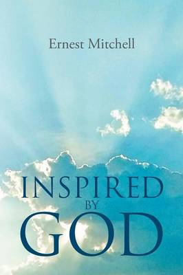 Inspired by God (Paperback)