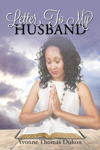 Letter to My Husband (Paperback)