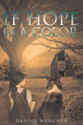 If Hope Is a Color (Paperback)