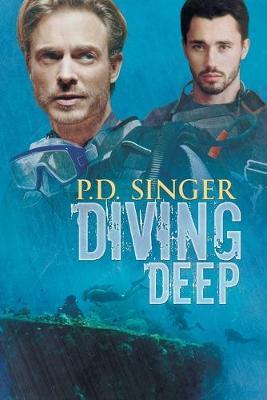 Diving Deep (Paperback)