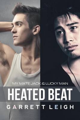 Heated Beat - Heated Beat (Paperback)