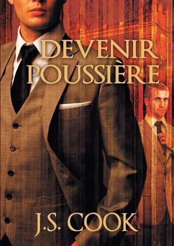 Devenir Poussiere (Paperback)