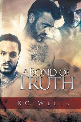 A Bond of Truth (Paperback)