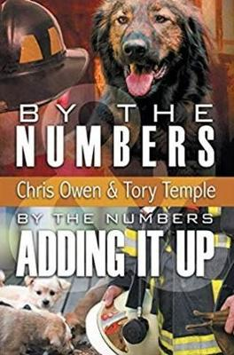 By the Numbers and by the Numbers: Adding It Up - By the Numbers (Paperback) (Paperback)