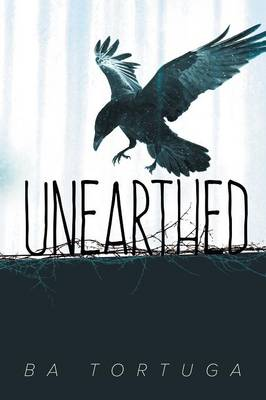 Unearthed (Paperback)