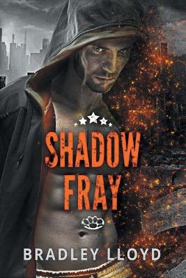 Shadow Fray - Shadow Fray 1 (Paperback)