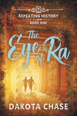 The Eye of Ra (Paperback)