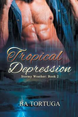 Tropical Depression (Paperback)