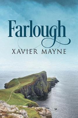 Farlough (Paperback)