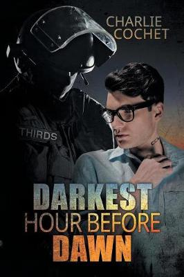 Darkest Hour Before Dawn (Paperback)
