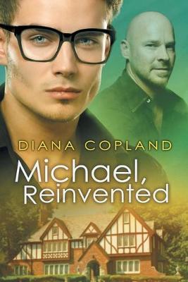 Michael, Reinvented (Paperback)