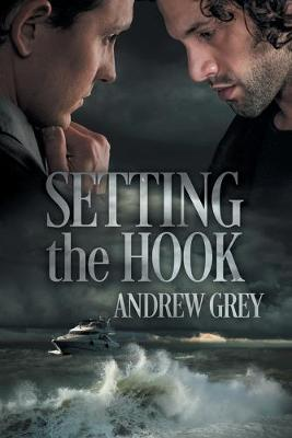 Setting the Hook (Paperback)