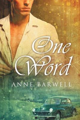 One Word - Hidden Places 3 (Paperback)