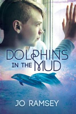 Dolphins in the Mud (Paperback)