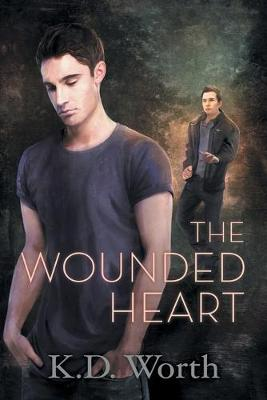 The Wounded Heart - Grim Life 2 (Paperback)